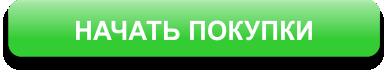 КНОПКА НАЧАТЬ ПОКУПКИ.png